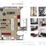 1148-C- 01 Ground Floor.psd