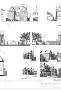 Z:Wisam Kamleh ArchitectureProjects1116 - 1120 current1118 7